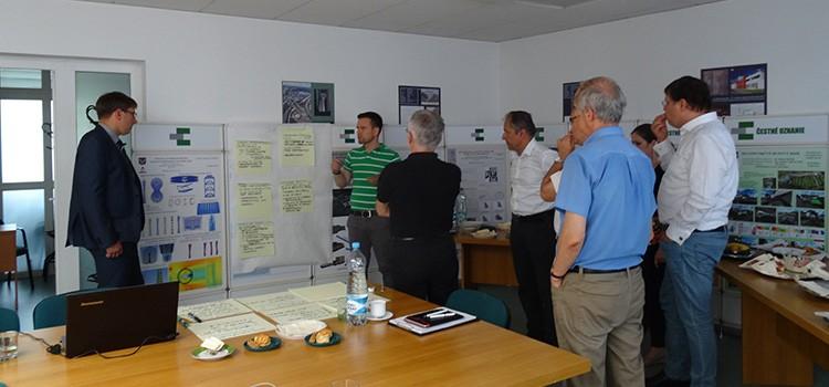 Prvý-workshop-rozbehol-prípravu-školení-FEAT3