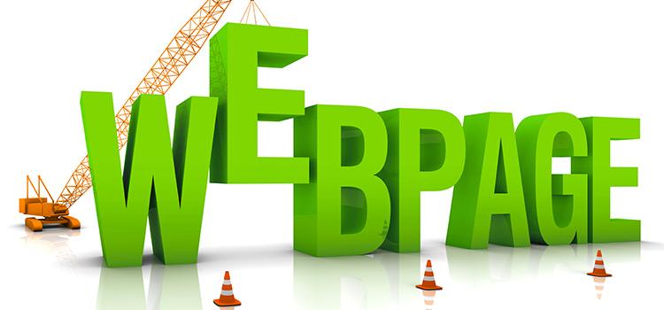 203c66902 V prvý septembrový deň tohto roka sme sprístupnili webovú stránku projektu  www.ingrees.eu. Nájdete na nej všetky informácie o projekte, o jednotlivých  ...