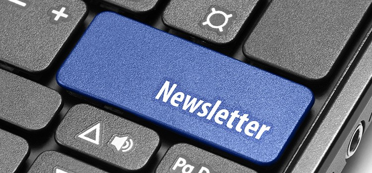 ingREeS-Newsletter,-Váš-zdroj-aktualít-FEAT