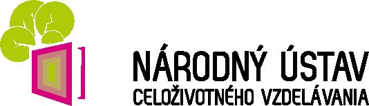 partneri_nucv_male