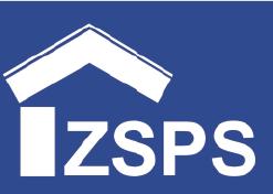partneri_zsps_male