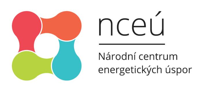 Národní centrum energetických úspor z. s. (NCEÚ)