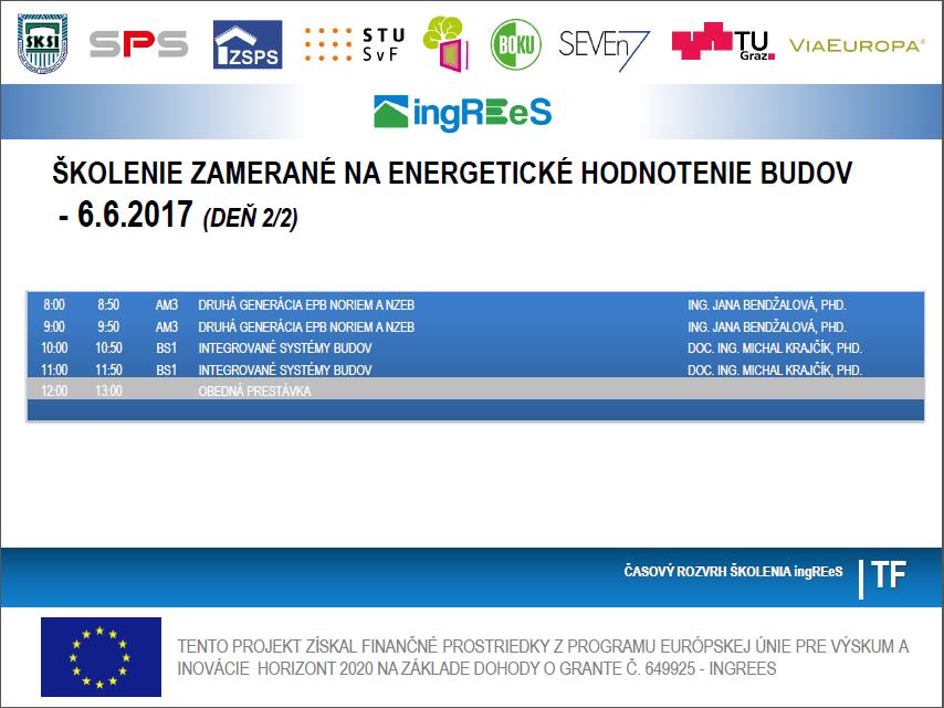 2017-06-06 EHB Harmonogram